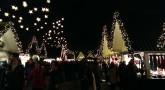 Erde an Moritz – Weihnachtspost von hier und da 2.0