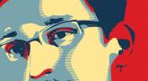 Ein Campus für Snowden?