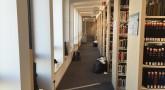 Kritik an den Bibliotheken