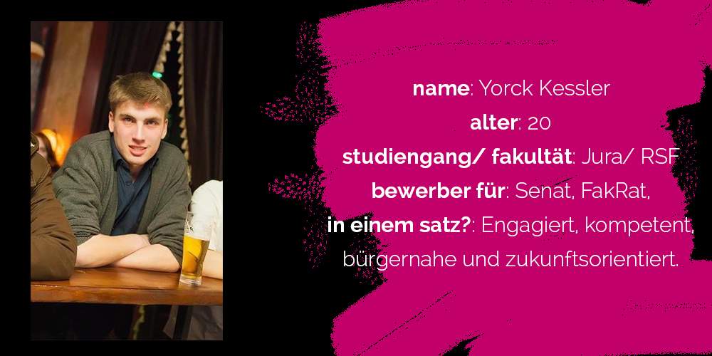 Yorck Kessler