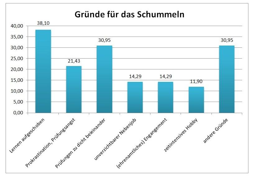 09-02-2016_Schummelartikel1