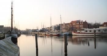 Greifswald kann Meer