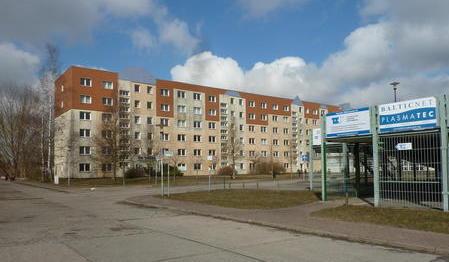 Zweites-Fluechtlingsheim-wird-eingerichtet_pdaArticleWide