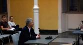 Fakultätsrat der RSF verweigert weiterhin Stellungnahme