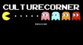 Culture Corner Pt. 13: gamescom '16