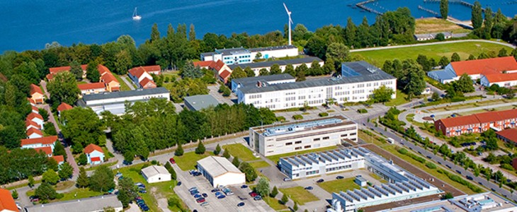 Stralsund verschärft Bedingungen für Attest