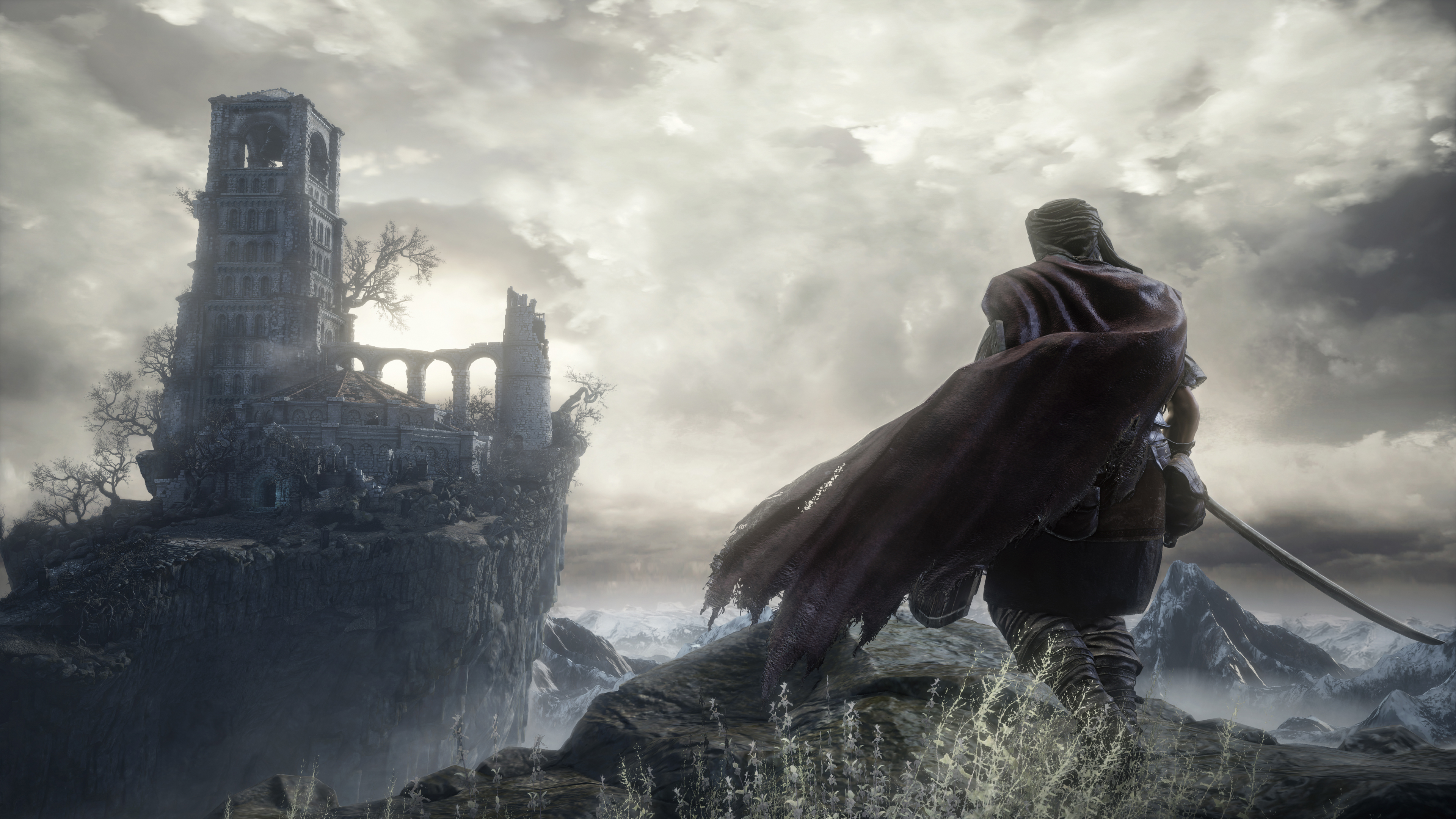 2016-04-28_DarkSouls3_Picture