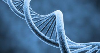 Biohacking – die Modifikation für jedermann