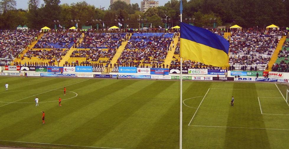 2:1 für die Greifswalder Ukrainistik