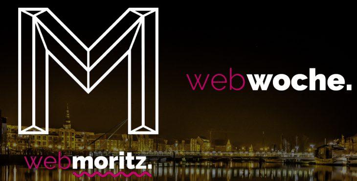 webwoche.