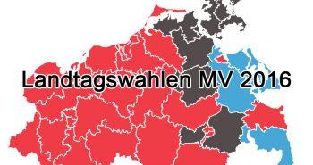 Nach den Landtagswahlen – Analyse und Presseschau