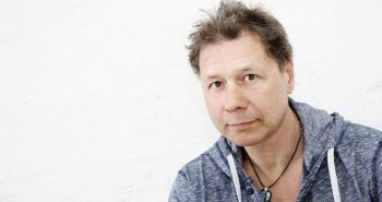 Ballettdirektor erhält Kulturpreis