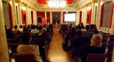 20 Jahre Geschlechterforschung in Greifswald