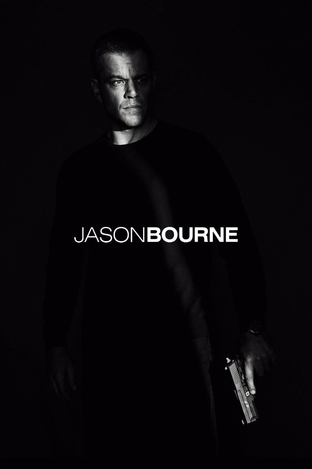 jason-bourne-45604