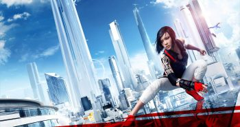 mirrors-edge-catalyst1