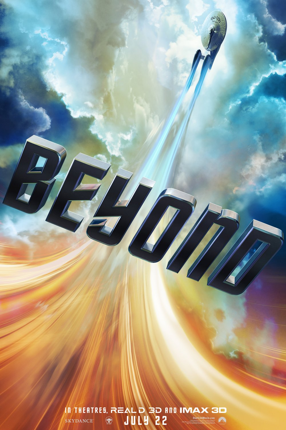 star-trek-beyond-2016-us-poster