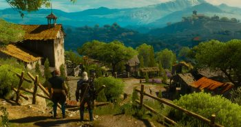 the-witcher-3-blood-and-wine-villa-is-corvo-bianco