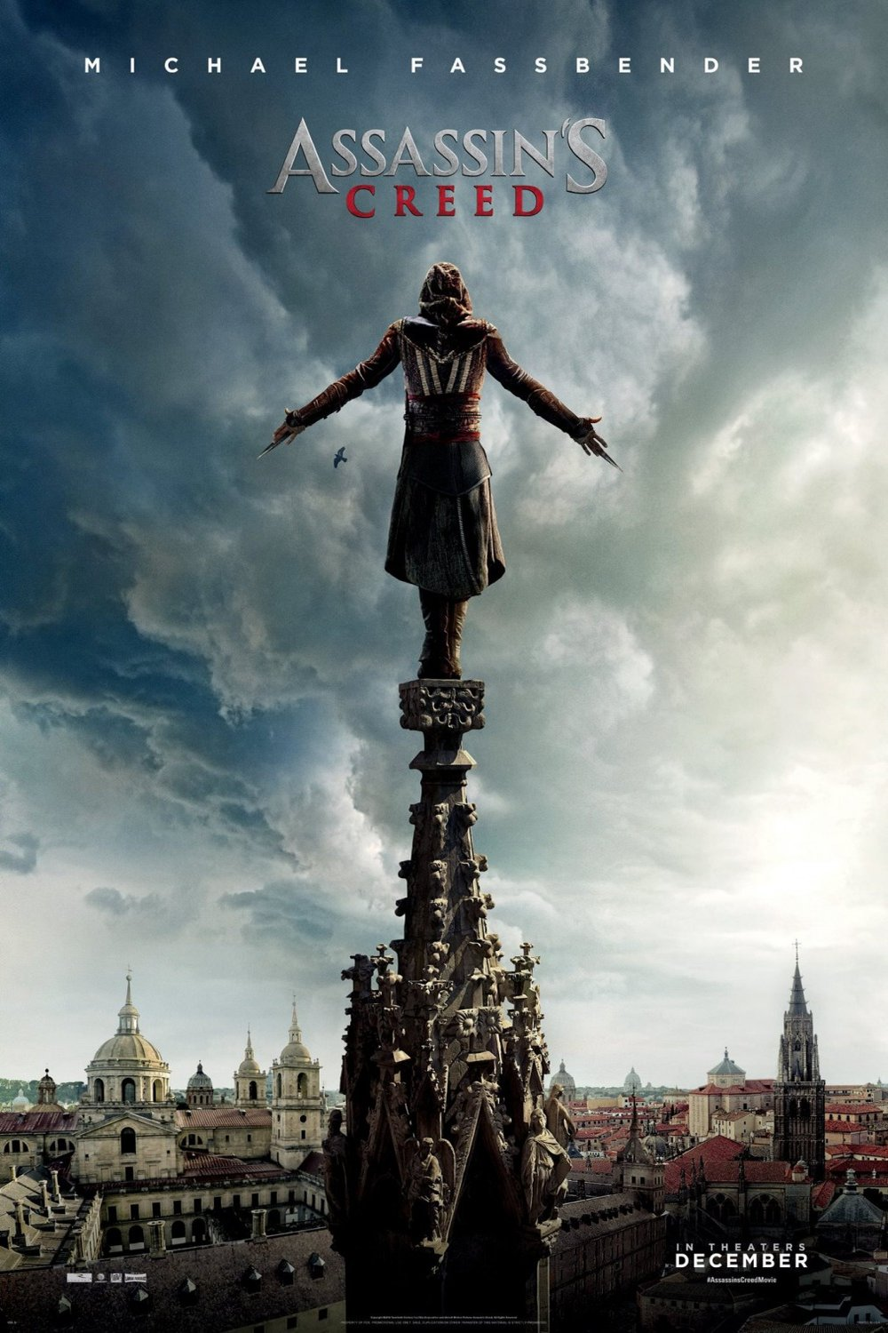 assassin-s-creed-2016-us-poster