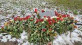 Umbenennung wird zum Rosenkrieg
