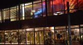 Ein Paradies auf Erden mit Tänzen und Farben: Länderabend Indonesien in Greifswald