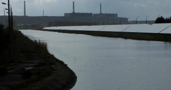 """""""Tschernobyl Nord"""" – Wie Greifswald kurz vor der Katastrophe stand"""