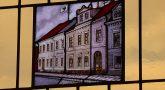 Die Badewanne neben des Professors Büro und das Geheimnis der Bilder – Soldmannstraße 15