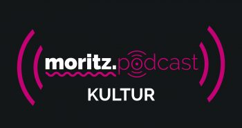 moritz.podcast – episode eins