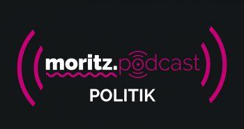 moritz.podcast – episode vier