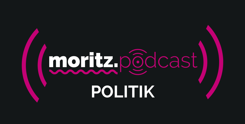 moritz.podcast – episode zwei