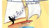 Umsonst und draußen: Fête de la Musique 2017