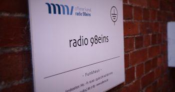 Lokalradio – überholtes oder unterschätztes Medium?