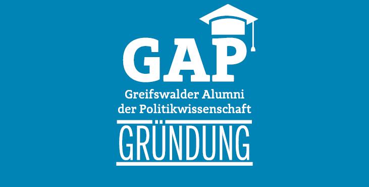 Alumni-Gründung in der Politikwissenschaft