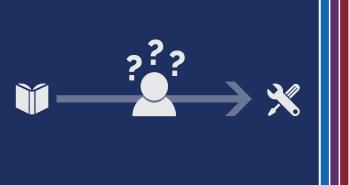 """Von der Theorie zur Praxis…oder """"Wofür studier ich eigentlich?""""  Ein Erfahrungsbericht aus der Kommunikationswissenschaft"""