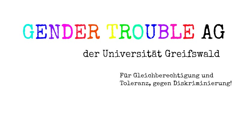 gender trouble Get this from a library gender trouble : feminism and the subversion of identity [judith butler.