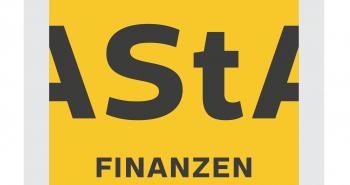 Vorgestellt: Nils Hartwig, Finanzen
