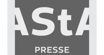 Vorgestellt: Senta Banner, Presse- und Öffentlichkeitsarbeit