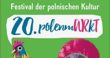20 Jahre Polenmarkt Greifswald