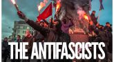 Filmvorführung: The Antifascist
