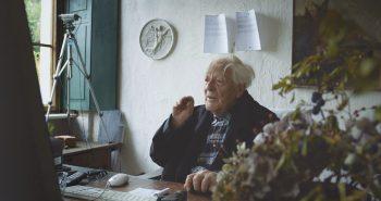 Kinostart: Über Leben in Demmin
