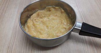 Moritz next Toprezepte – Kartoffelsuppe