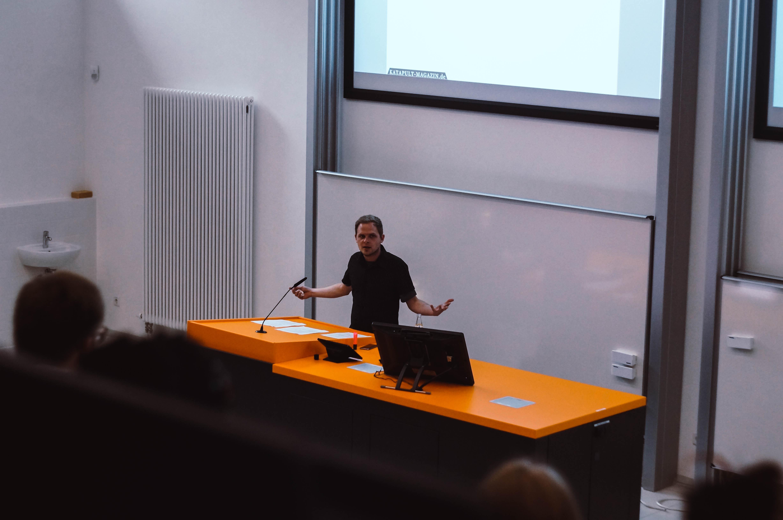 GrIStuF – Input Lecture: Katapult Magazin
