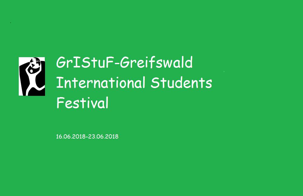 GrIStuF – Input Lecture: Ärzte ohne Grenzen