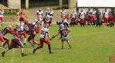 Football Fibel