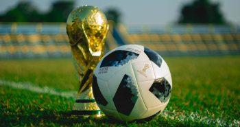 Eine WM voller Überraschungen
