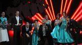 Ballett mit beeindruckenden Lichteffekten – Rezension: Don Quijote