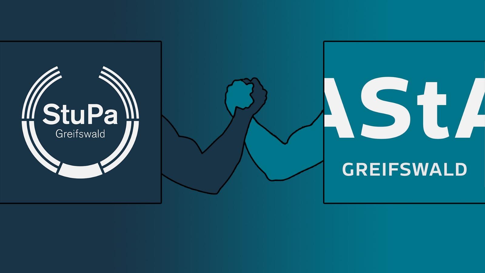 StuPa vs. AStA – Wer diskriminiert wen?