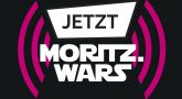 Moritz. Wars Episode III