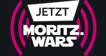 Moritz. Wars Episode I
