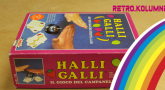 retro.kolumne: Halli Galli