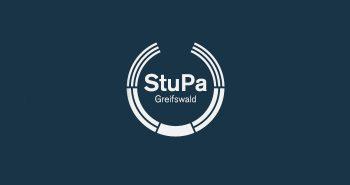 StuPa Präsident tritt zurück